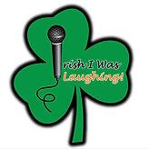 Irish I was Laughing Podcast.jpg
