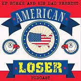 American Loser.jpg