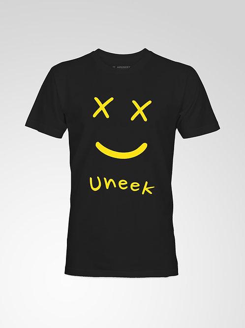 Goonish X Uneek  (Smile)