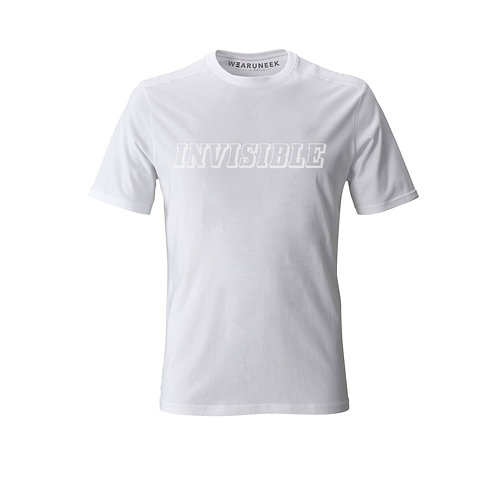 Invisible TEE