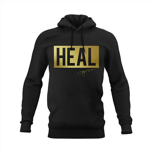Signature Heal Hoodie