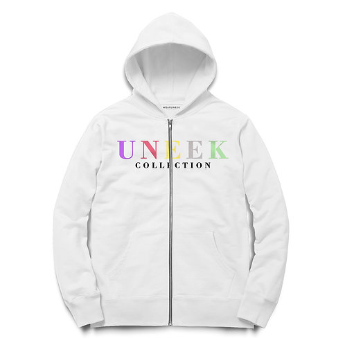 Kids UneekCollection Colors