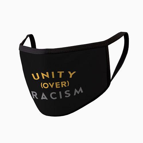 Unity Mask