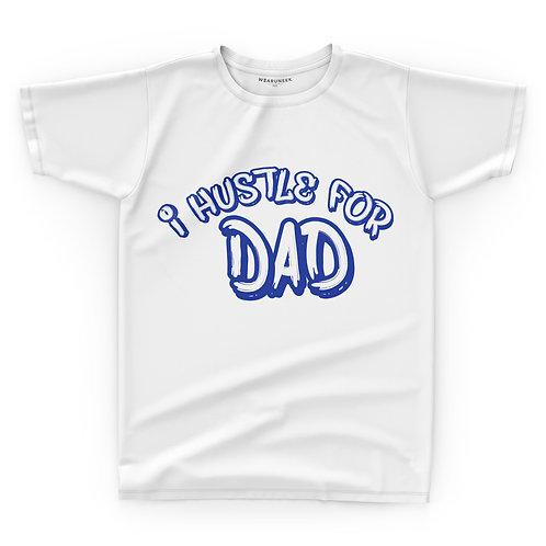 Hustle for DAD