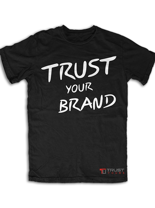 Trust your Brand by UneekCollection