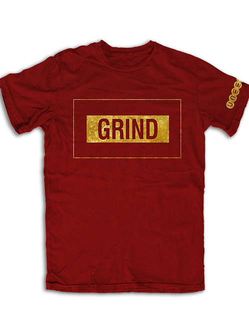 GRIND by UneekCollection