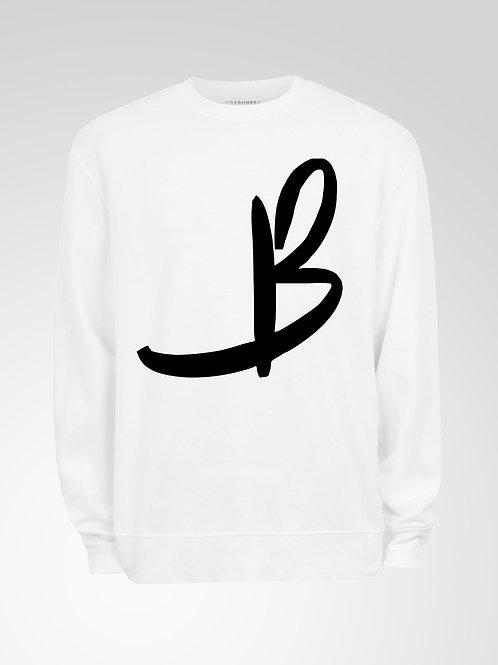 Colorless B Sweatshirt