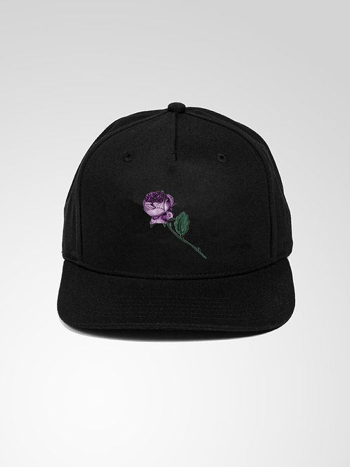 Smell The Roses Snapback