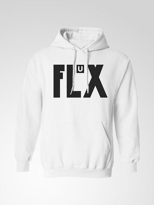 FLX  (flex)