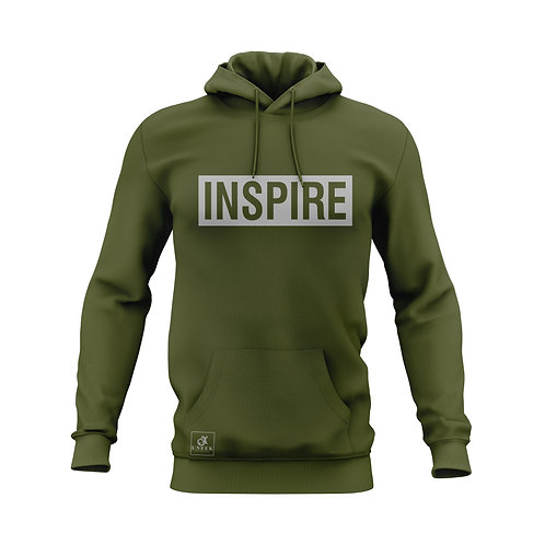 Inspire Special