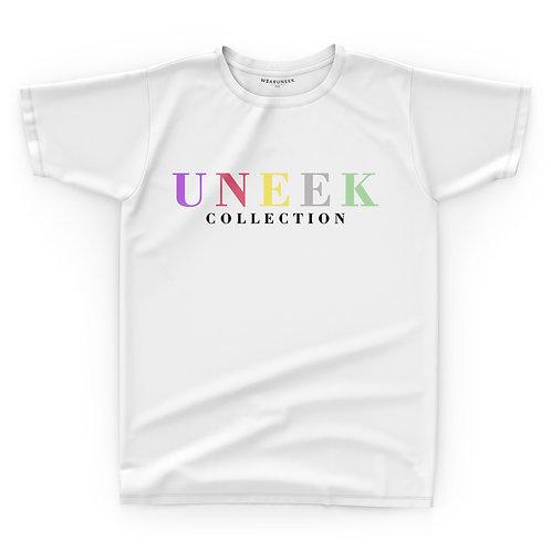 Kids Uneek United Colors