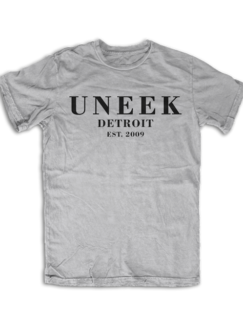Uneek Detroit by UneekCollection