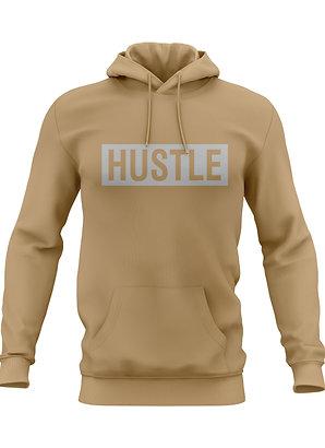 HUSTLE Hoodie Special