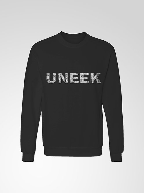 Foundation Sweatshirt