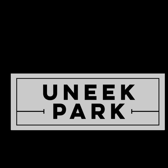 UNEEK PARK