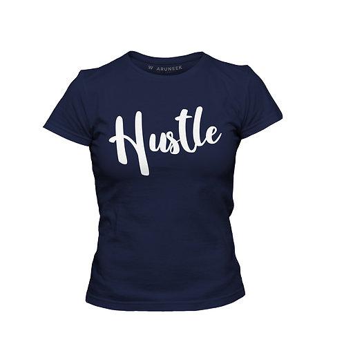 LADIES HUSTLE