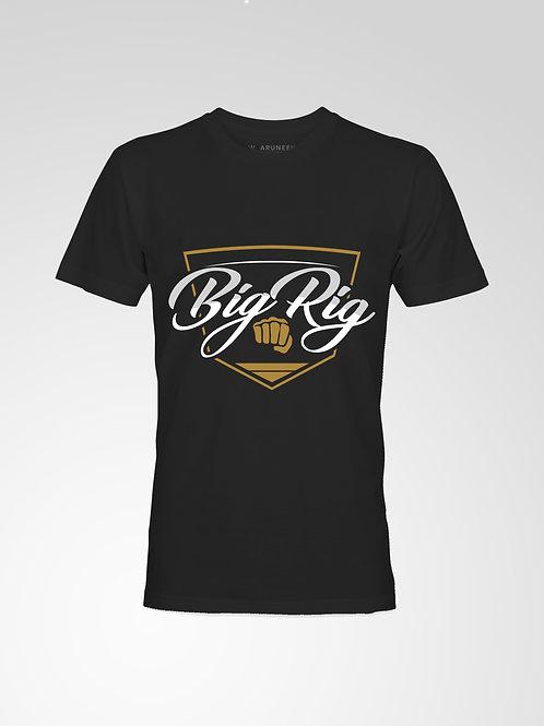 Big Rig Tee