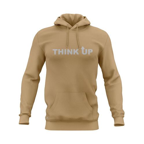 Think Up Hoodie