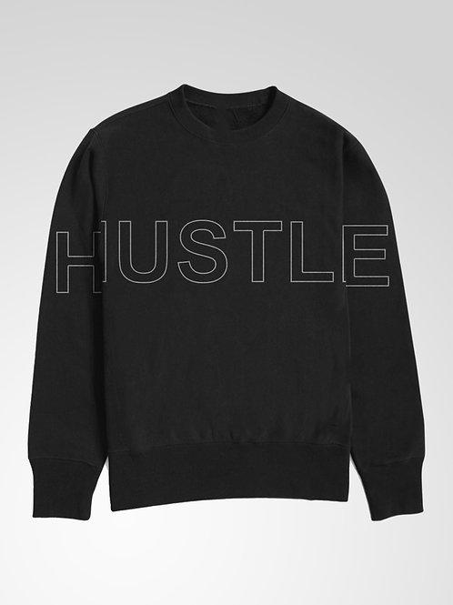 Hustle Bold
