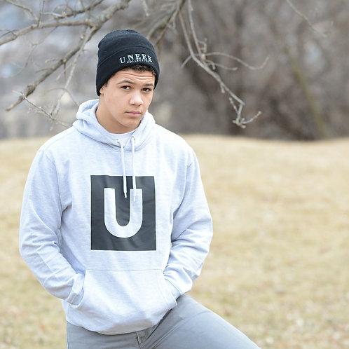 U Do Better hoodie