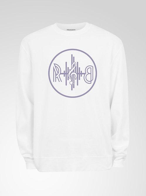 R&B  Sweatshirt