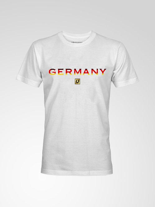 Germany U