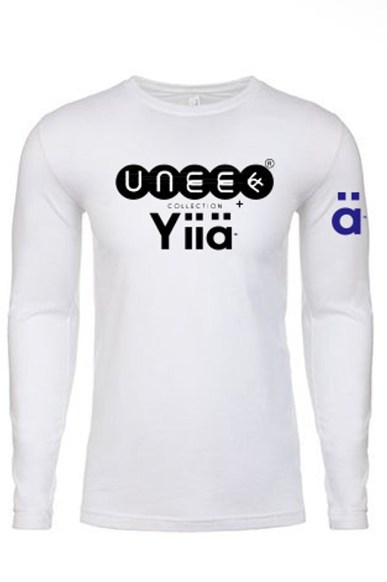 Uneek x Yiia_ Plus  LS