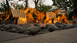 GIAKANAKIS_FIRE PIT_2