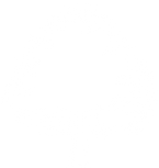 TREE_white.png