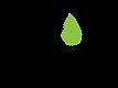 ETS logo-black-on-transparent.png