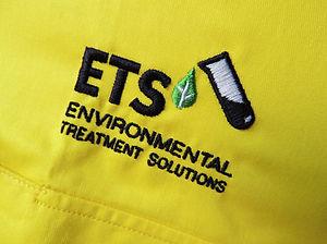 ETS6.jpg