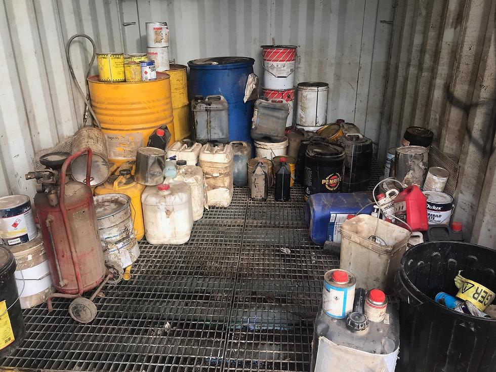 ETS_old chemicals.jpeg