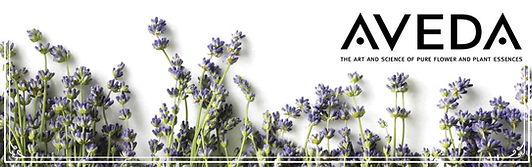aveda w flowers.jpg