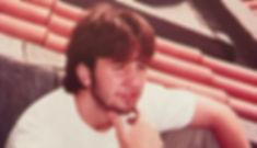 Brian, Summer of 1997.JPG