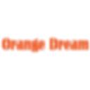 ORange Dream.png