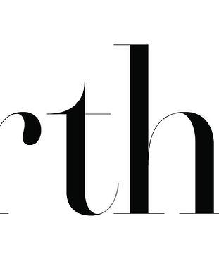 Berthine-Magazine-Logo2_edited.jpg