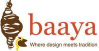 baaya-design_owler_20160302_085305_origi