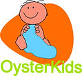 oysterkids logo.jpg