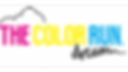 colorrun-740x417.png