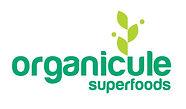 Organicule logo-01 (1).jpg