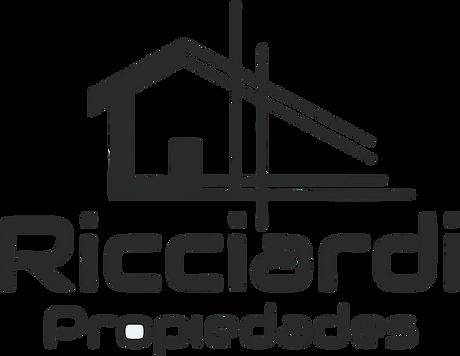 logo Ricciardi propiedades (1).png
