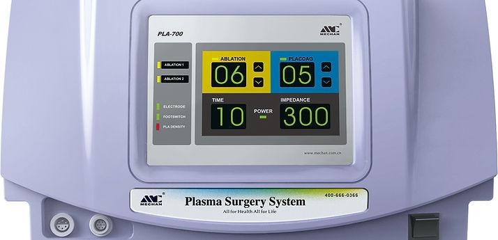 PLA700 NEW.jpg