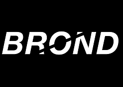 Working with Brond as a live sound enginee since 2014