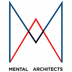 Working with Mental Architects as a live sound enginee since 2014