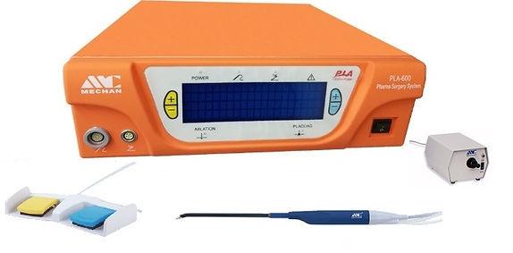 PLA600 Urology Generator 8.jpg