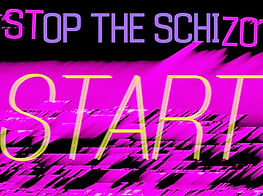 Worked with Stop The Schizo as a live soun engineer 2015