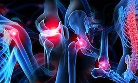 Orthopedic coblatin wands