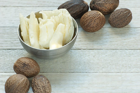 shea butter nuts and shea butter natural