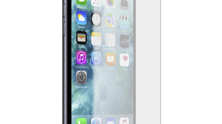 Verre trempé pour iPhone XR
