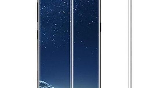 Verre trempé pour Samsung Galaxy S8 Plus